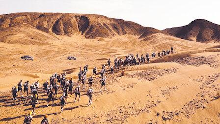 Watch Lost in the Desert. Episode 5 of Season 1.